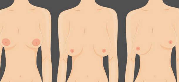 Лечение груди занимается хирург