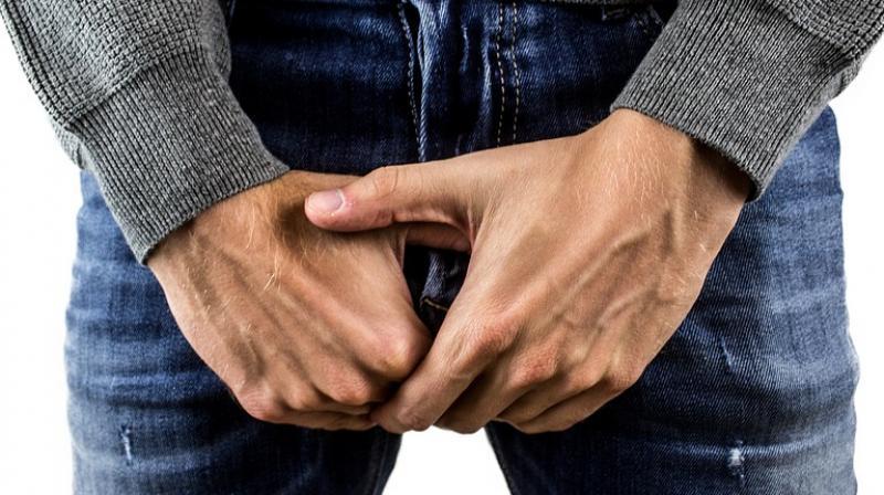 По статистике не все женщины любят мужчин с внушительным пенисом