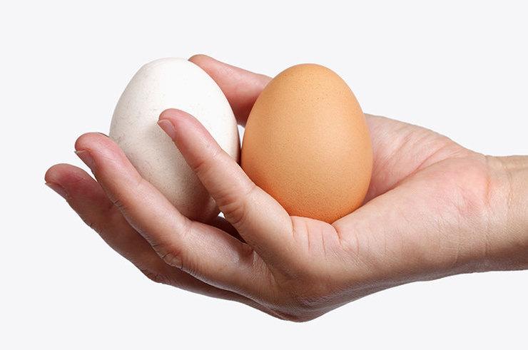 Массаж яичек проводят по показаниям врача