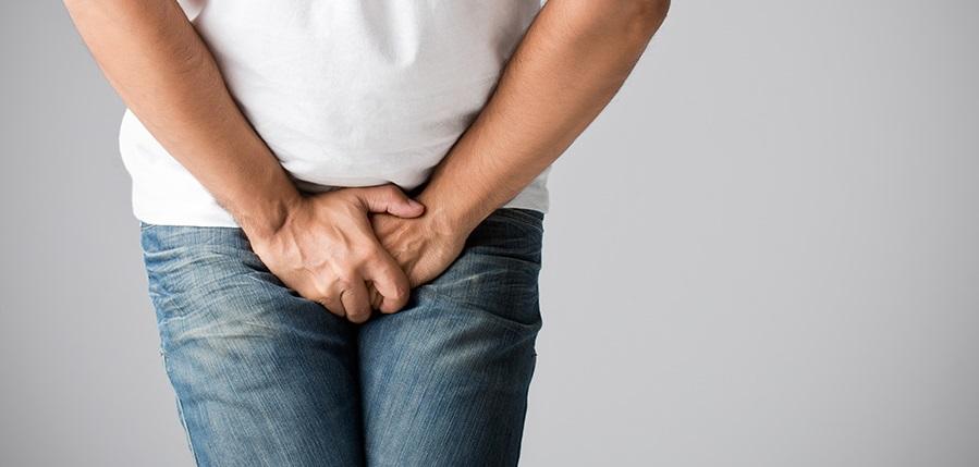 ЗППП - это заболевания, передающиеся половым путем