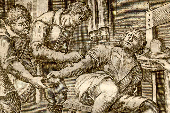 Лечение гонореи в домашних условиях