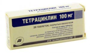 Уколы пенициллина при сифилисе — У истоков здоровья
