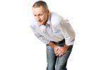 Боли в паху причиняют неудобства и мужчинам, и женщинам
