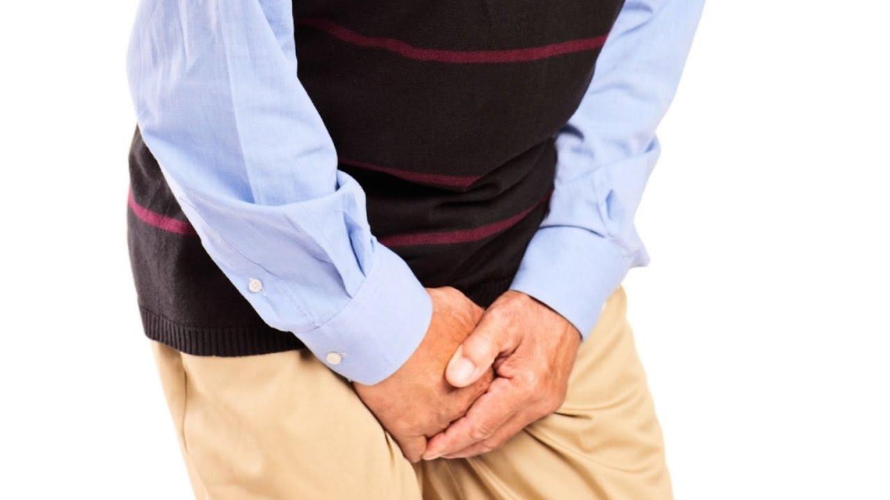 Боли при мочеиспускании доставляют дискомфорт многим мужчинам
