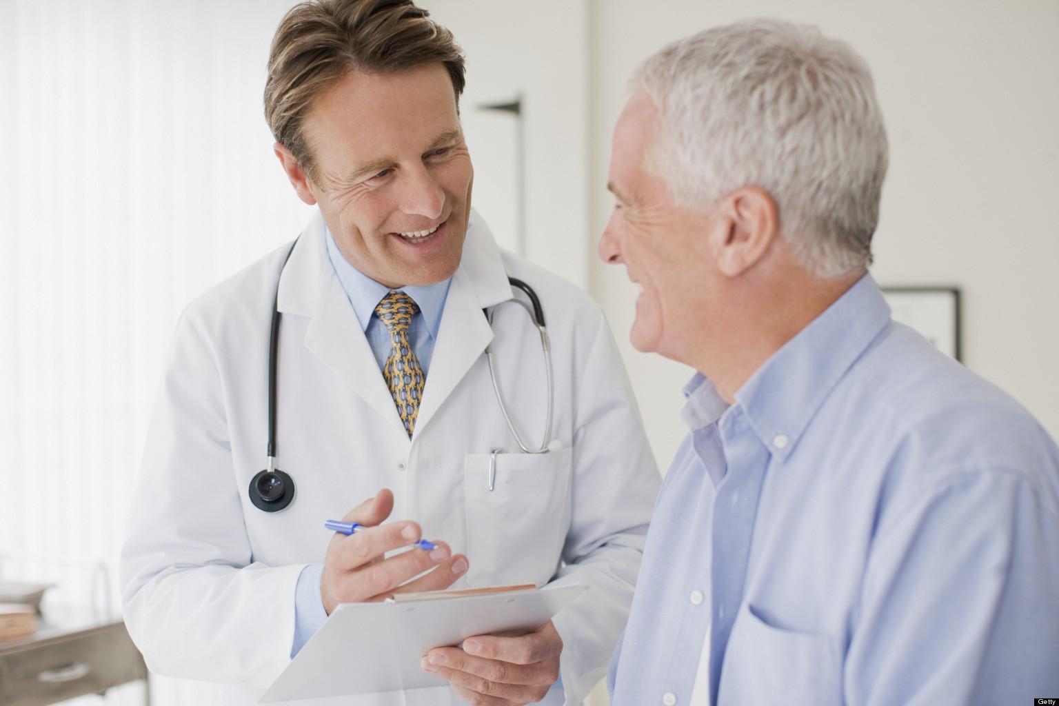 Лечение и устранение последствий псориаз на головке у мужчин