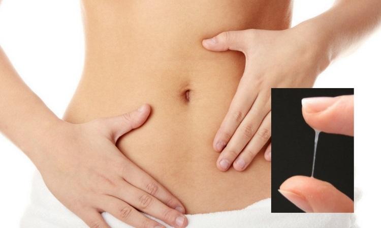 Зуд и творожные выделения у женщин без запаха причины и лечение