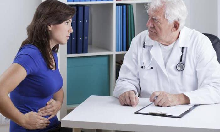 Как лечить молочницу в домашних условиях – эффективные способы. Как защитить себя и партнера от молочницы: советы врача - Женское мнение