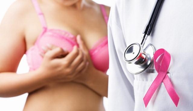 Болит грудная железа. причины у мужчин, женщин, если набухла, увеличилась, чешется, что делать