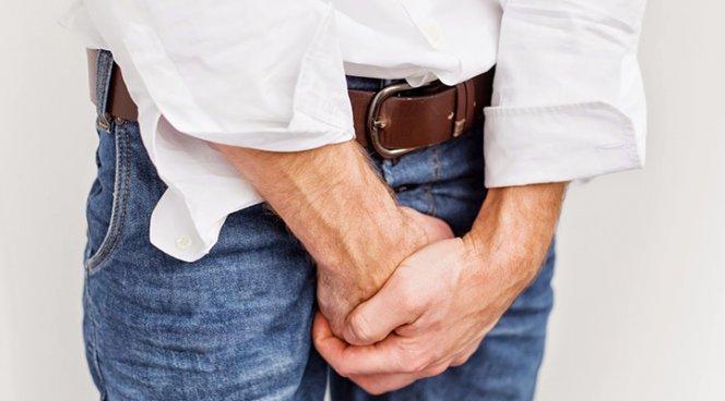 Мужское бесплодие подлежит лечению