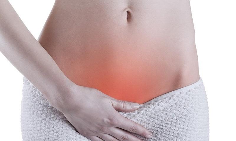 80 % женщин когда-нибудь сталкивались с молочницей