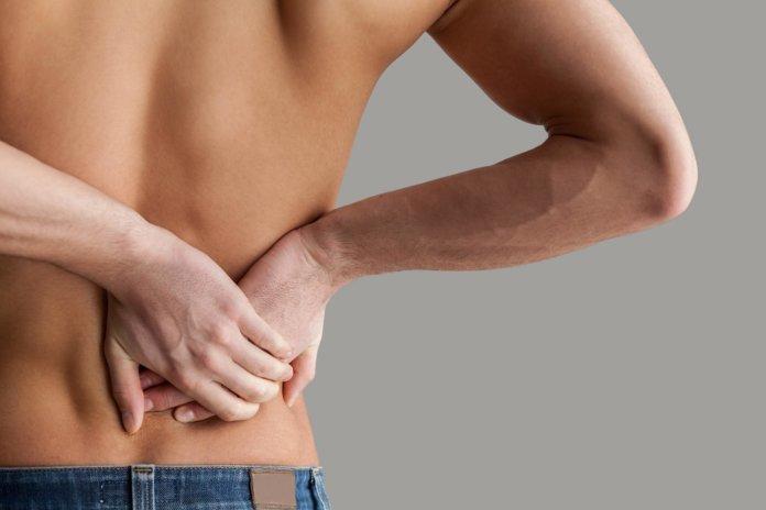 Мочекаменная болезнь часто встречается среди мужчин
